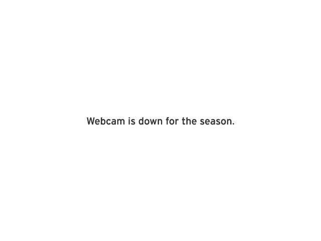 Christmas Webcam