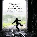 2010 Brian Vickers