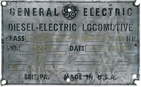 General-Electric-Engine-Pla