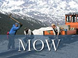 mowtype