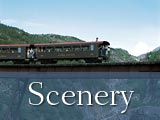 scenerytype