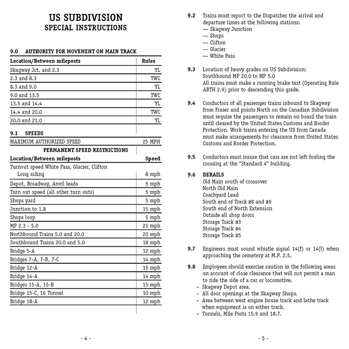 timetable-4