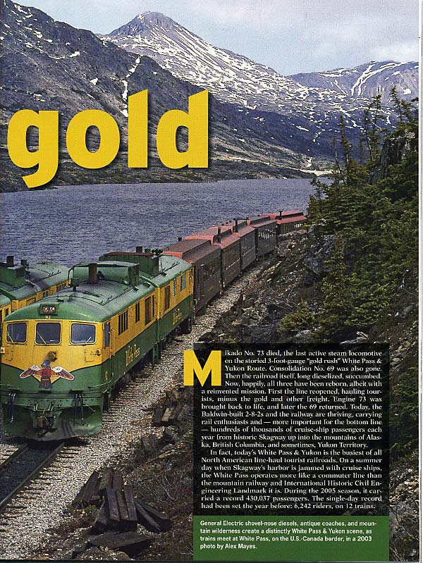 trainsmag3