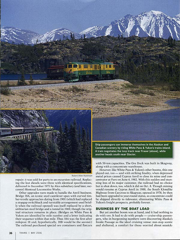 trainsmag8