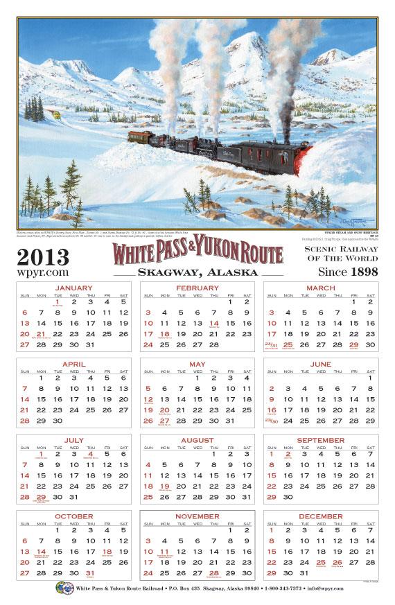 2013-whitepass-calendar