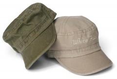 military-hats