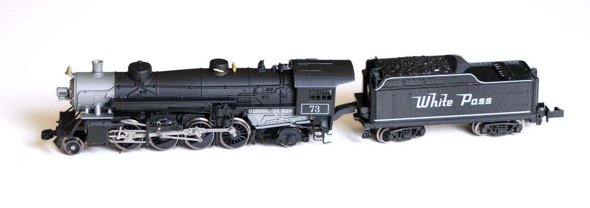 Scale steam locomotives for sale n scale steam locomotives - Scale Steam Locomotives For Sale N Scale Steam Locomotives 31