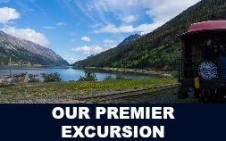 Featured excursion