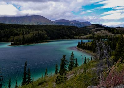 Emerald-Lake-Yukon-Territory-by-ROY-BOYD