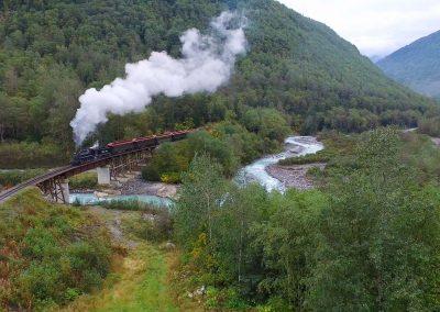PR-Mile-5.8-Steam-Bridge-Shot-#2-059