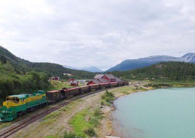 bennett-station-train