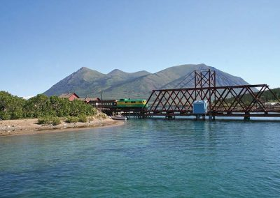 carcross-one-way-service-excursion-link