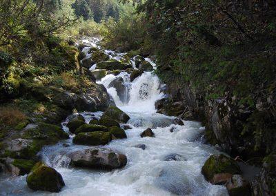 elway-falls-landscape