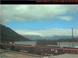 Fraser Webcam