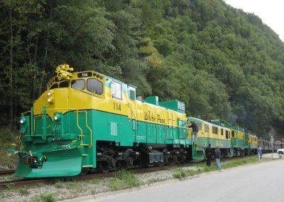 2008-1203