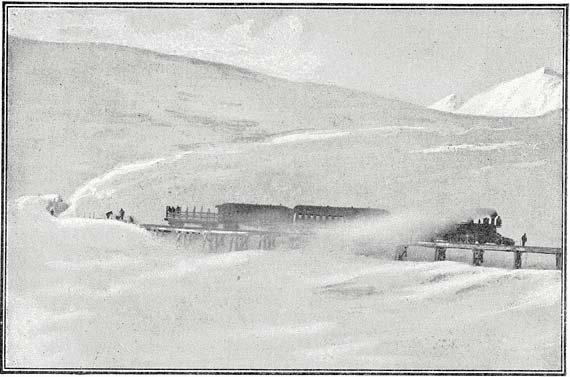 Railway-to-the-Klondike-1