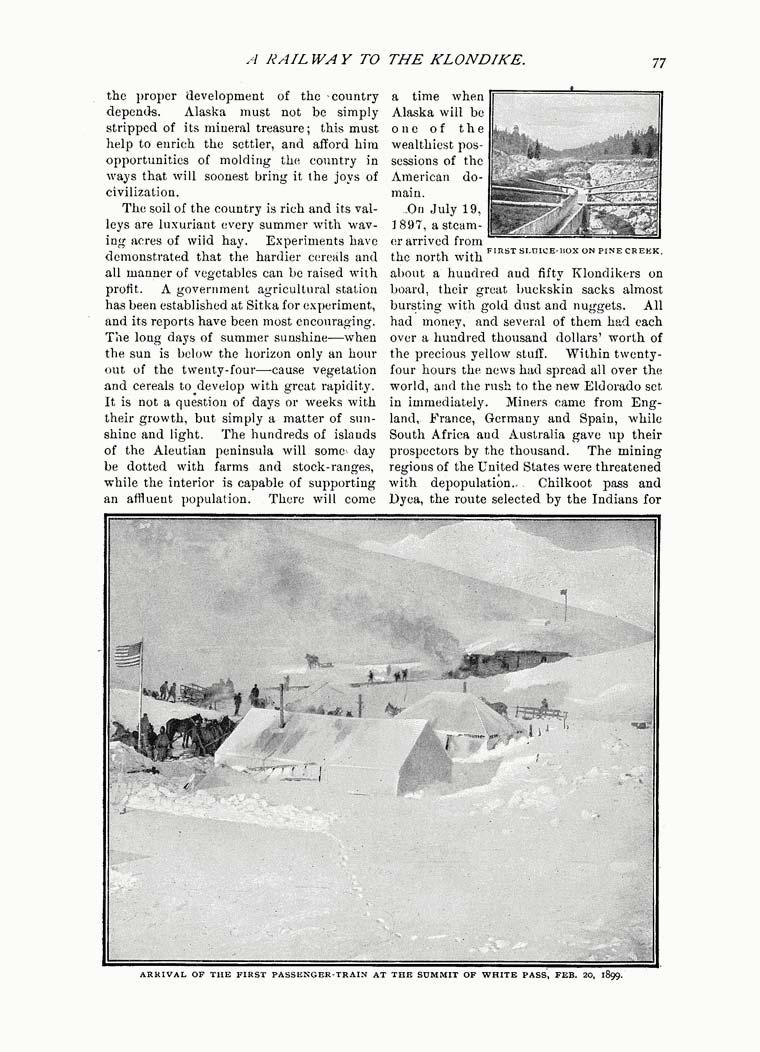 Railway-to-the-Klondike-2