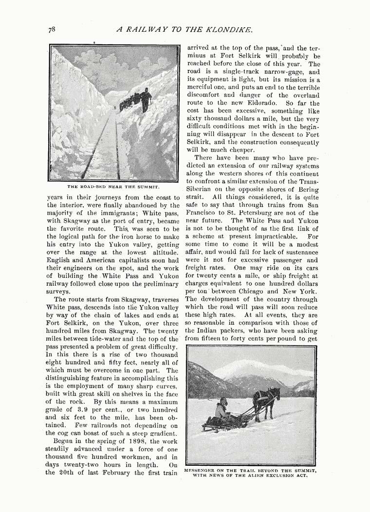 Railway-to-the-Klondike-3