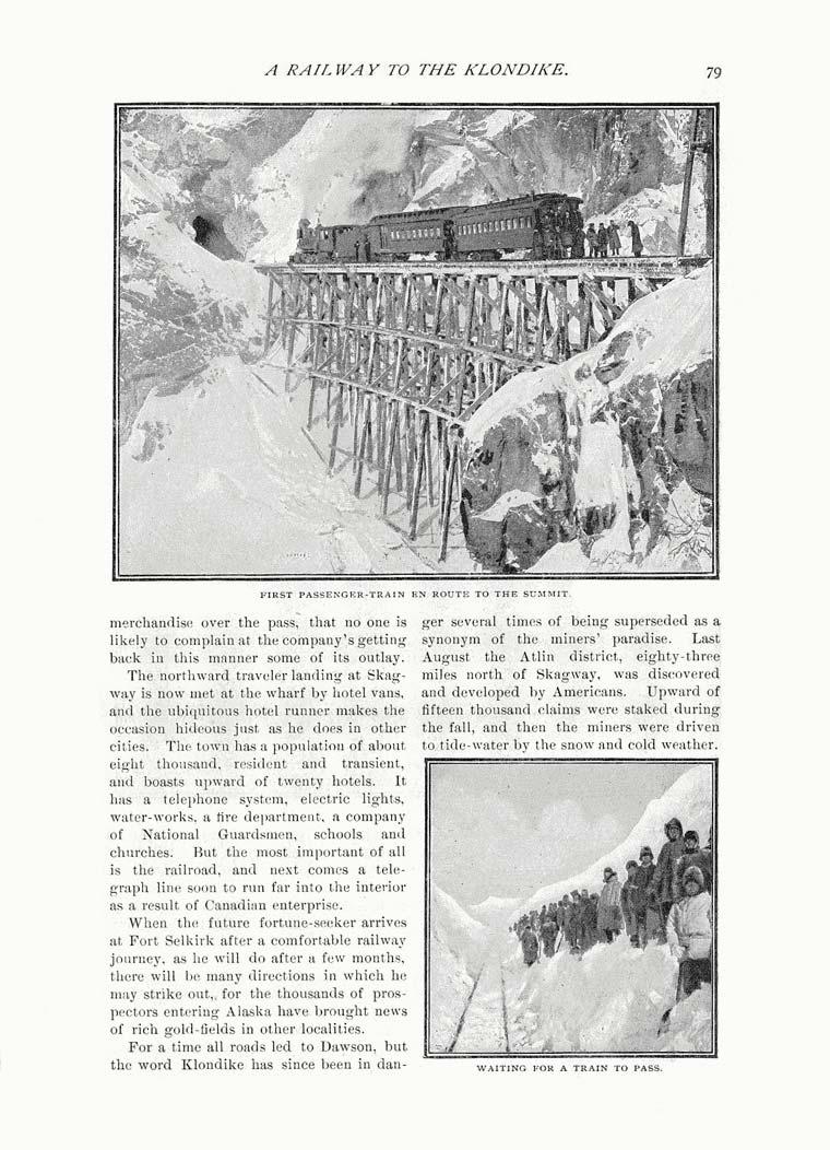 Railway-to-the-Klondike-4