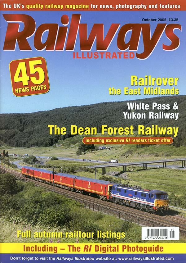Railways-Illustrated1