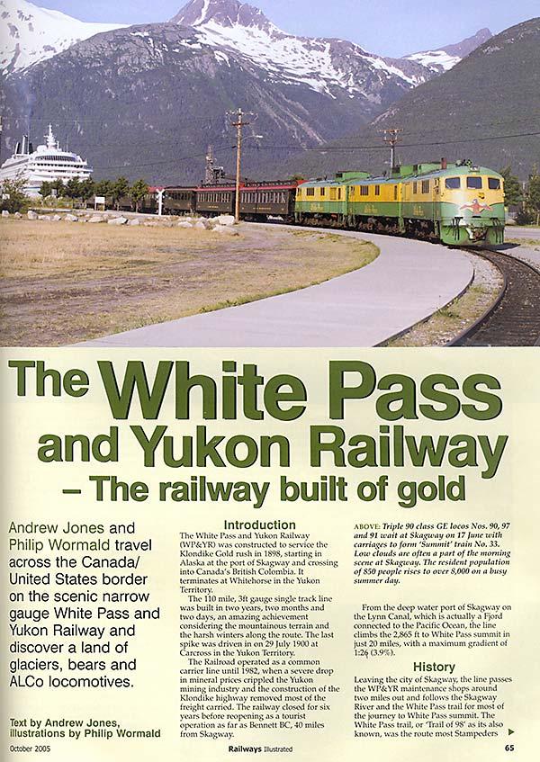 Railways-Illustrated2