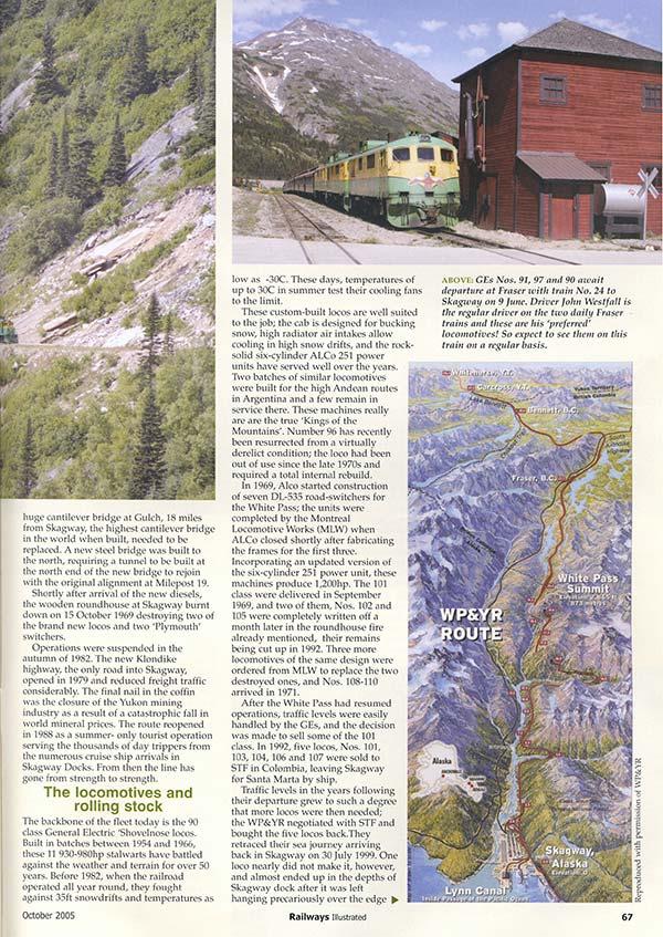 Railways-Illustrated4