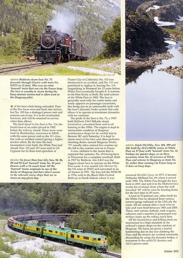 Railways-Illustrated5