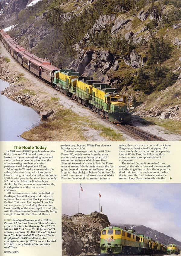 Railways-Illustrated6