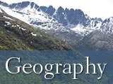 geographytype