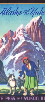 Alaska and the Yukon Magazine