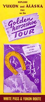 Golden HorseShoe Tour