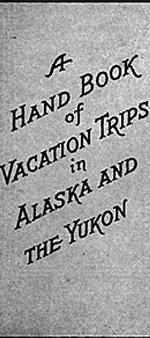 Vacation Trips Handbook
