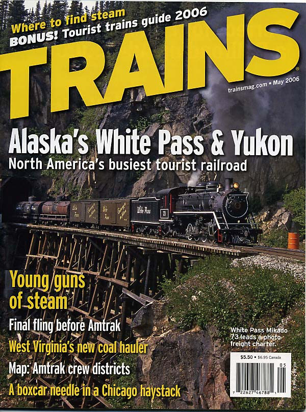 trainsmag1