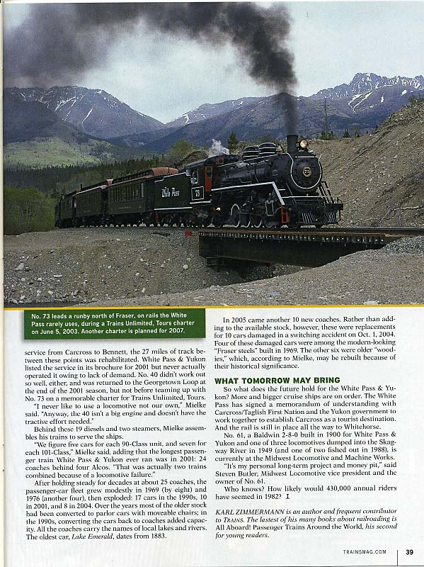 trainsmag11