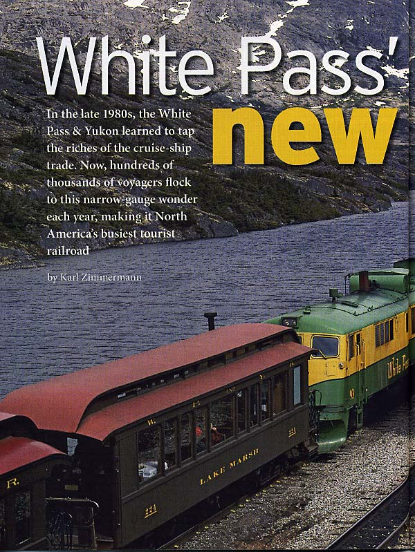 trainsmag2
