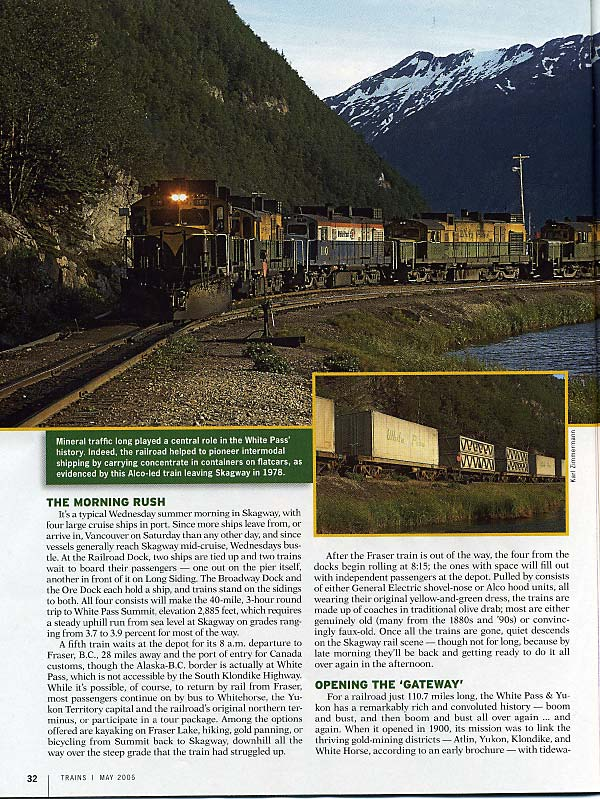 trainsmag4