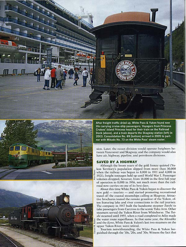 trainsmag6