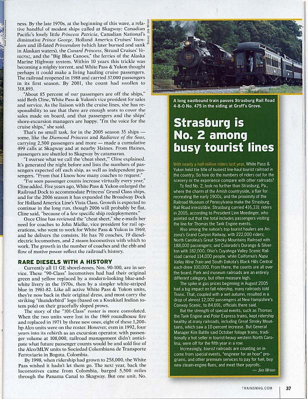 trainsmag9
