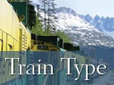 traintype
