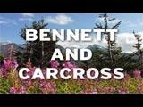 Bennett and Carcross
