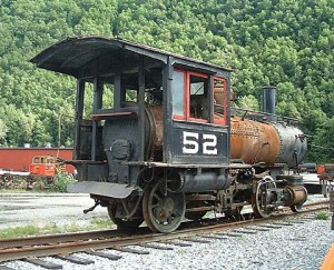 engine52-2