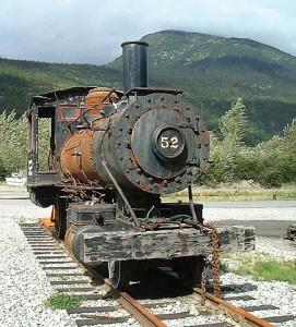 engine52