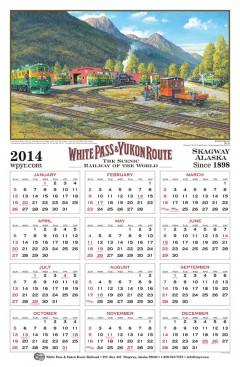 2014-whitepass-calendar