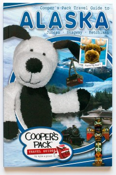 Coopers-Pack-Travel-Guide
