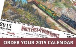 Order your 2015 calendar