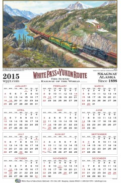 White-Pass-Calendar-2015