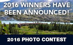 2016 Photo Contest