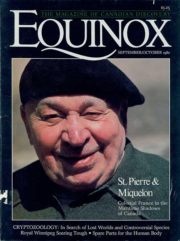 Equinox-1982-Article-1