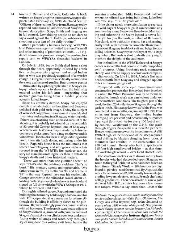 Equinox-1982-Article-10