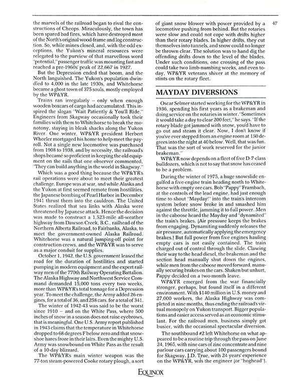 Equinox-1982-Article-13